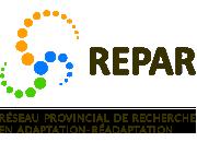 REPAR