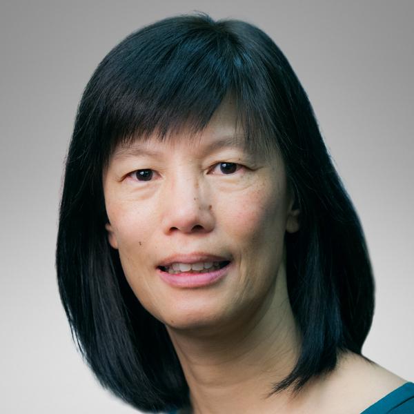 Janice J. Eng a reçu un doctorat honorifique en sciences de la réadaptation de l'Université Laval
