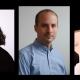 Lauréats des prix du REPAR 2020: Isabelle Gagnon pour le prix Excellence, François Dubé pour le prix Reconnaissance et Marylie Martel pour le prix Engagement